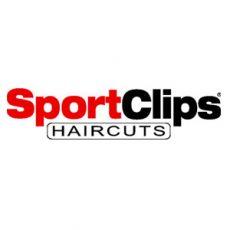 SportsClips