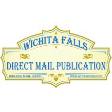 Wichita Falls Direct Mail Publications