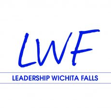 Leadership Wichita Falls Board of Directors