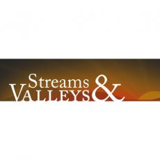 Wichita Falls Streams & Valleys