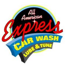 All American Super Car Wash & Lube