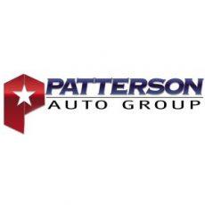 Patterson Auto