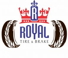 Royal Tire & Brake