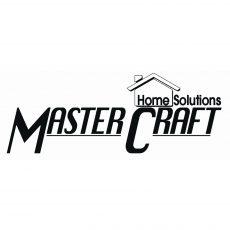 MasterCraft Home Solutions