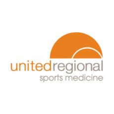 United Regional – Sports Medicine