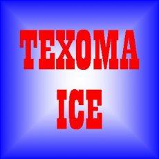 Texoma Ice
