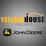 Yellow House Machinery Co.