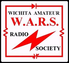 Wichita Falls Amateur Radio Society