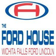 Ford House