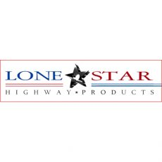 Lone Star Highway Products