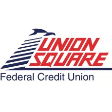 Union Square Federal Credit Union