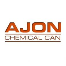 AJON Chemical Can