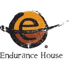 Endurance House WF