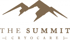 The Summit Cryocare