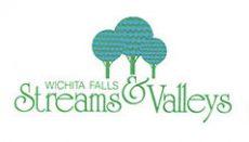 Wichita Falls Streams & Valleys