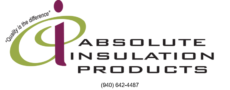 Absolute Insulation Products