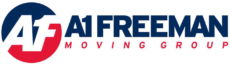 A1 Freeman Moving Group