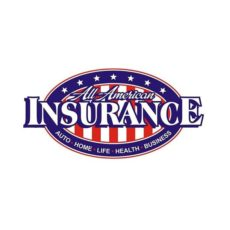 All American Insurance