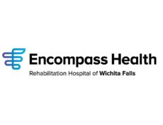 Encompass Health