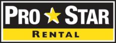 Pro-Star Rental