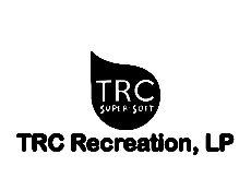 TRC Recreation, LP