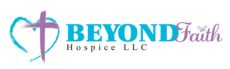 BeyondFaith Hospice