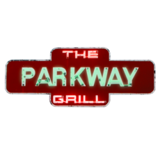 Parkway Grill