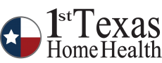 1st Texas Home Health
