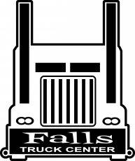 Falls Truck Center