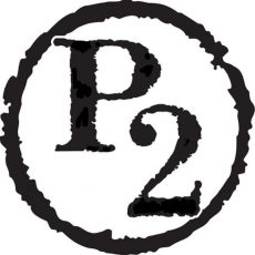 P2 – The Duece